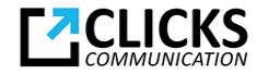 Clicks Communication